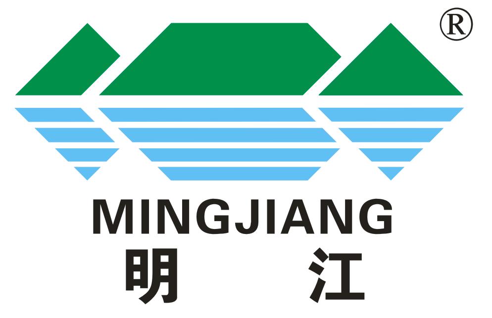 明江机电科技有限公司