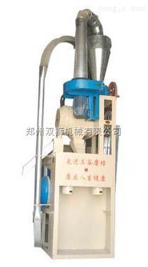 玉米黄金粉设备玉米加工设备