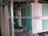 面粉机械设备双狮面粉加工设备厂家