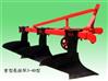 世纪农亨1L-340型重型悬挂犁