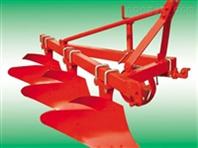 世纪农亨1L-330型中型悬挂犁