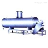 供应ZKG型真空耙式干燥机