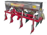 雙印2BYCF-4玉米免耕施肥播種機