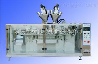 武汉全自动粉剂包装机