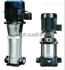 CDL立式轻型多级离心泵