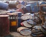 废旧铁桶回收厂家地址,废旧铁桶回收,回收铁桶地址