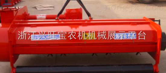 厂家直销小户型花神棉花收割机