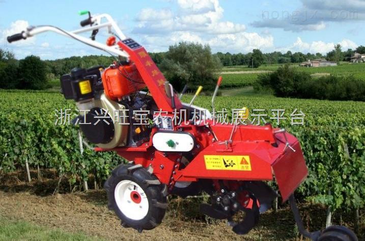 小型棉花收割机,航特小型轻便水稻联合收割机,小型绿豆收割机,批量生产小型收割机 4GL120型稻麦微型割晒机割台