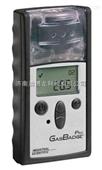 山东便携式氧气检测仪英思科GB60