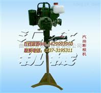 成活率高挖树机,新型挖树机