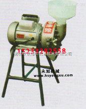 小型磨粉机,河北粮食粉碎机,玉米粉碎机价格