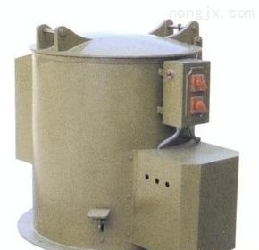 果蔬烘干机 食品烘干机
