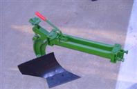 旋耕机、单铧犁