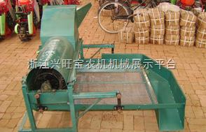 供应中小型玉米脱粒机玉米剥皮机