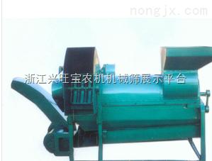 供应电拖两用玉米脱粒机      亿阳9TY-830脱粒机