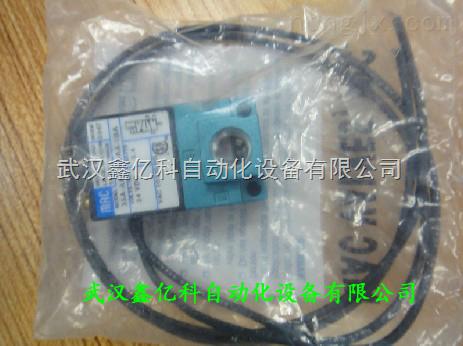 250B-611CAAA-MAC电磁阀250B-611CAAA武汉现货