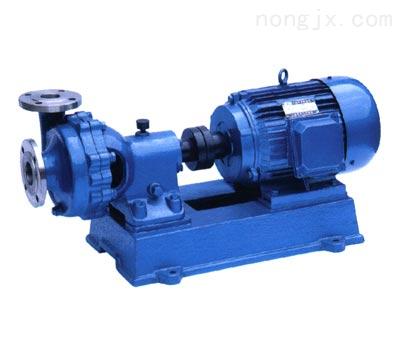TSG系列多層帶式干燥機