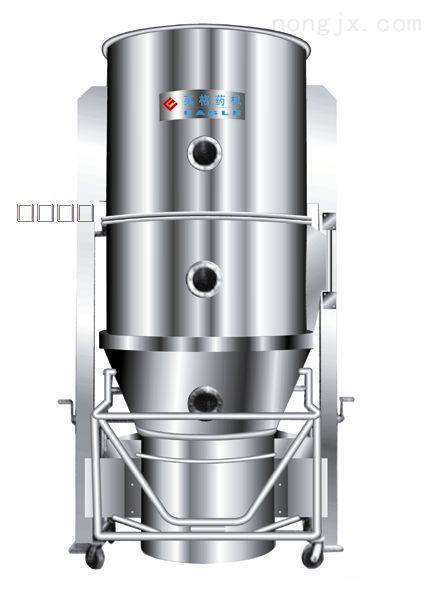 GFG型流化床高效干燥机(GFG型)