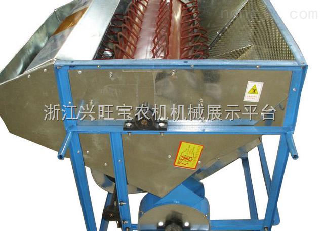 盐城明悦厂家长期供应小型玉米秸秆收割机 小型农业联合收割机