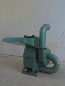 石英砂滚筒干燥机
