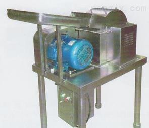 禽畜粪便滚筒干燥机