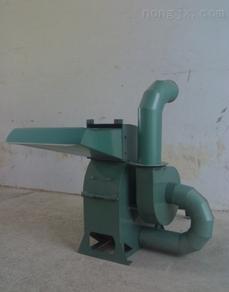 不锈钢五谷杂粮打粉机,食品磨粉机(HK-820)