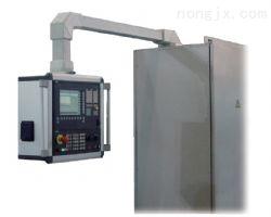 吊臂箱生产厂家可配威图东安康贝电气控制柜