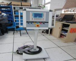 机床悬臂生产厂家可配威图东安康贝电气控制柜