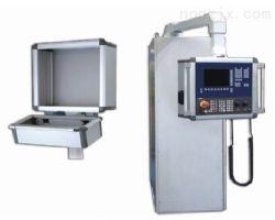悬臂操作箱生产厂家可配威图东安康贝电气控制柜
