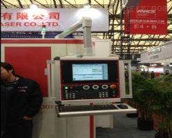 悬臂控制箱生产厂家可配威图东安康贝电气控制柜