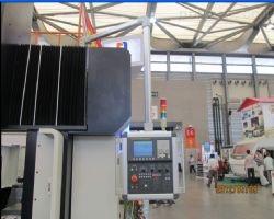 悬吊操作箱生产厂家可配威图东安康贝电气控制柜