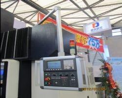 吊臂控制箱生产厂家可配威图东安康贝电气控制柜
