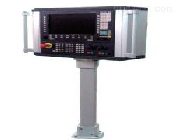吊臂操作箱生产厂家可配威图东安康贝电气控制柜