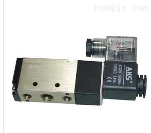 供应MAC 电磁阀35A-ACA-DDAA-1BA现货