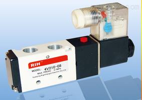 供应现货ASCO防爆型电磁阀400425-117
