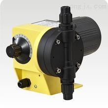爱力浦计量泵JXM-A型