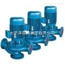GW无阻塞排污泵 100GW-110-10-5.5