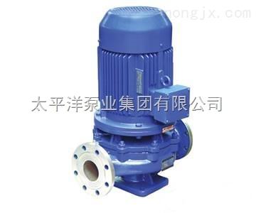 IHG单级化工离心泵 图片 参数 报价