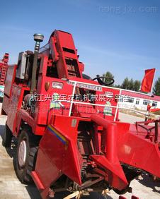 小型玉米联合收割机专用齿轮链轮-诚信厂家质量可靠