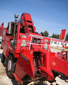 金圣小型玉米收割机,金秋小型玉米收割机,春雨牌小型玉米收割机,供应福沃4YZP-2玉米收获机,供应优质玉米收割机。