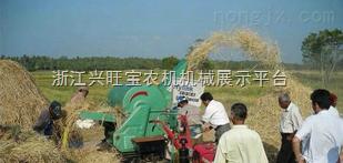 山区水稻收割机,进口大型水稻收割机,东北水稻收割机,雷沃水稻收割机,山区水稻收割机,进口大型水稻收割机,东北水稻收割机,雷沃水稻收割机,小型收割机 水稻收割机 割草机