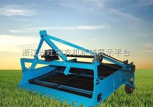 專業生產供應福田雷沃谷神麥客收割機離心風扇