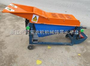 供應東鑫橡塑玉米剝皮機膠輥300*70*32供應玉米收割機剝皮機膠輥橡膠件