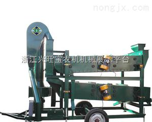 供应气流粉碎分级机、机械粉碎机、球磨生产线邵志强
