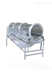 供应气流粉碎机分级机 粉体分级机 超细分级机
