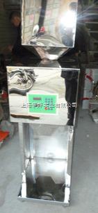 茶葉包裝機 安溪鐵觀音茶葉包裝機