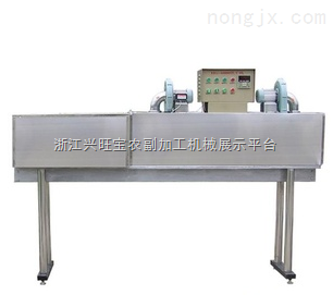 供应小型山楂烘干设备|山楂烘干机|潍坊舜天山楂烘干40063