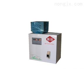 自動茶葉包裝機,茶葉分裝機,福建泉州市鐵觀音茶葉包裝機