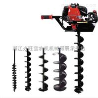 水稻育秧机橡胶轮