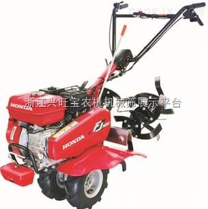 播草機,中耕培土犁,耘鋤機,供應新型土壤耕整機械,多功能微耕機,旋耕松土機價格Y0